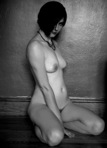 impromptu_nude_by_lizzusev-d65fcea