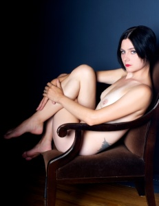 chair_nude_by_lizzusev-d6h3ry6