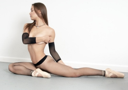 fishnet_dancer_by_lizzusev-d34r0nl