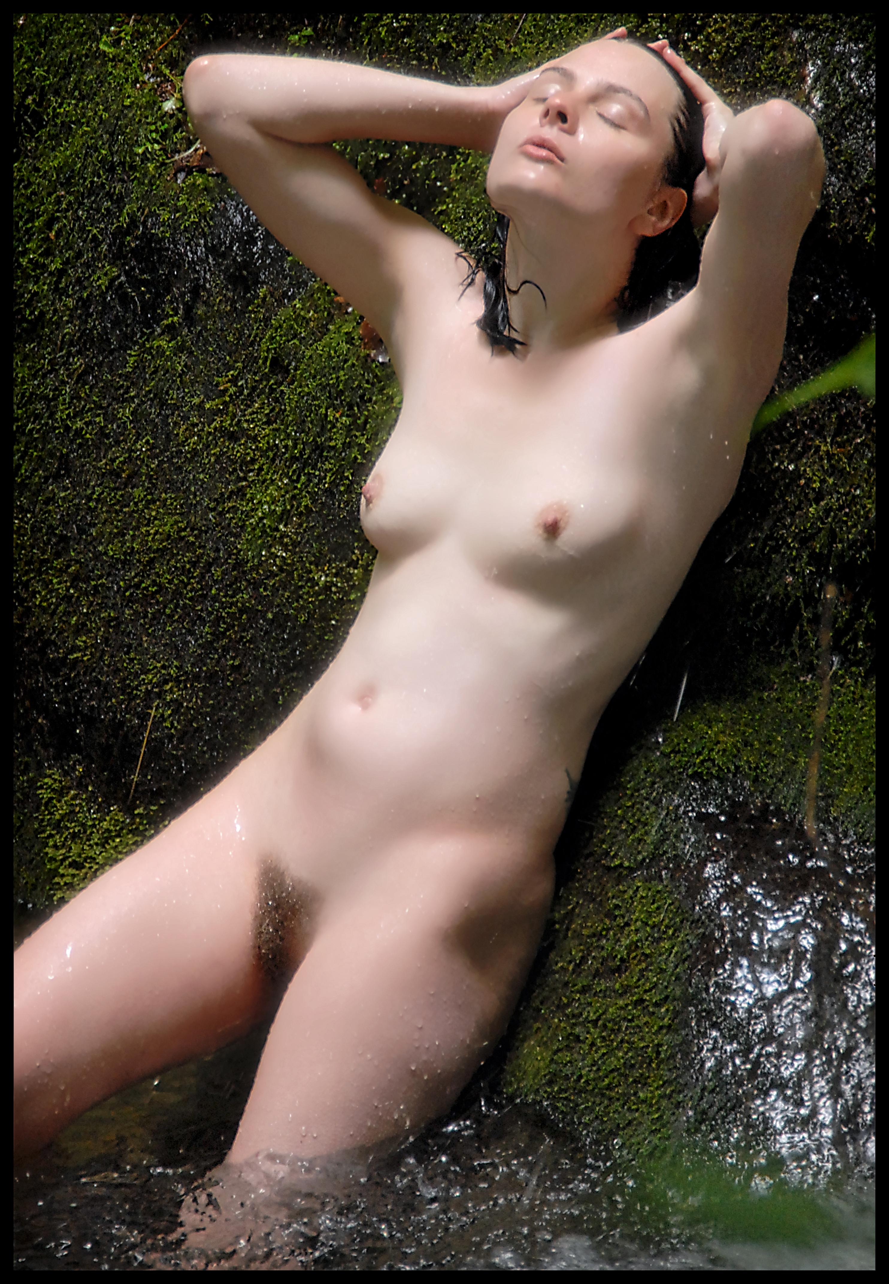 Color Nude  Lizzusev-9963